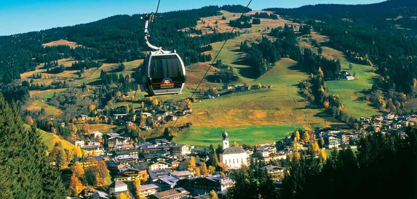 Saalbach & Hinterglemm, Austria, Valley view.jpg